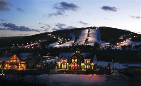 top 10 maryland resorts and lodges aboutcom travel promise of snowy winter is welcome news to skiers headed