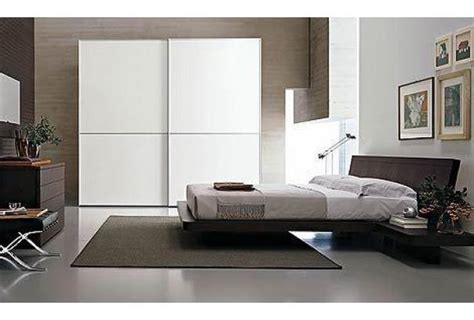 master bedroom color ideas deboto home design modern bedroom galeria piękne wnętrza pomysły na sypialnię 69 83 luxlux
