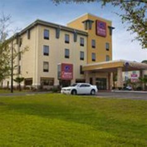 comfort suites golden isles gateway comfort suites golden isles gateway brunswick ga aaa com
