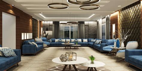 interior decoration companies top 10 interior design companies in dubai uae