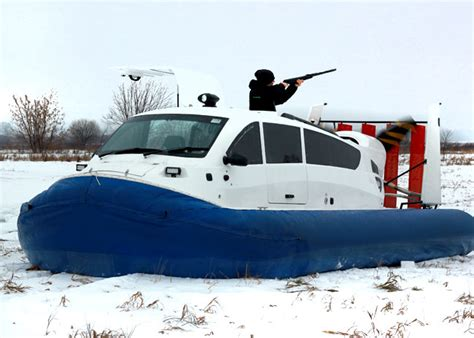 boat car meaning hovercraft definition what is
