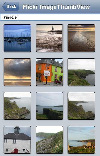 Dojox Widget Calendar Dojox Widget Feedportlet Image Search Results