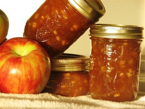 apple jam homemade apple jam youth are awesome