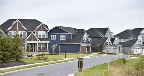 pulte pitches 78 homes in plymouth finance commerce