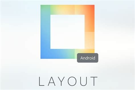 online layout design android instagram introduces layout app on android for making