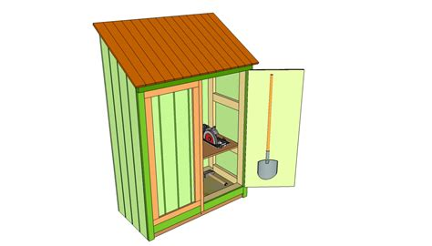 tool shed plans  myoutdoorplans  woodworking