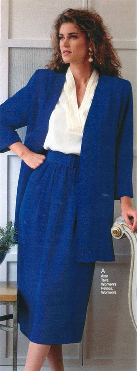 25  best ideas about 1990s Fashion Women on Pinterest