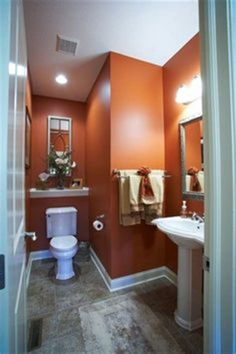 wall paint ideas on terra cotta paint designs and chivalry