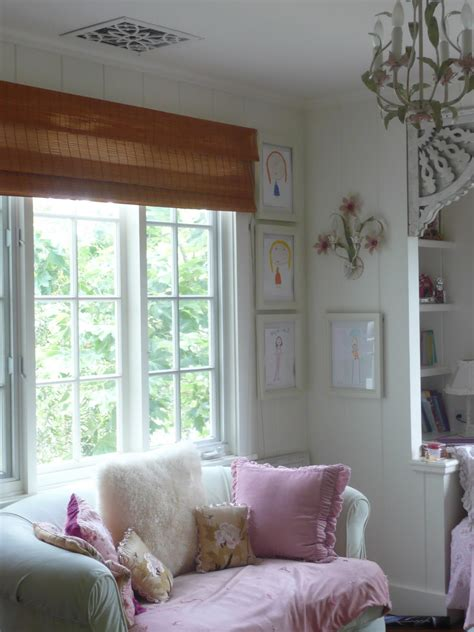 a 10 year old s room by giannetti designs via made by a 10 year old s room by giannetti designs via made by