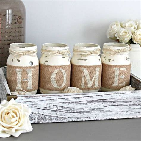 handmade home decorations 46 best handmade home decor images on pinterest