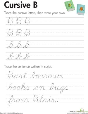 printable handwriting worksheets for 3rd grade printables 3rd grade handwriting worksheets agariohi