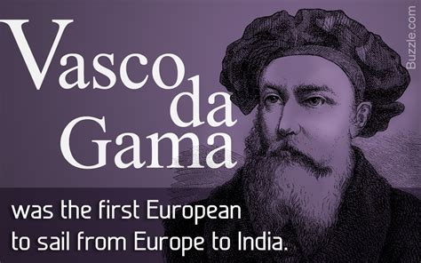 vasco da gama history a brief timeline of the legendary explorer vasco da gama