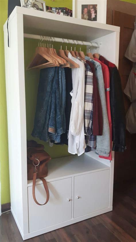 Flur Garderoben Bei Ikea by Die 25 Besten Ideen Zu Ikea Garderoben Ideen Auf