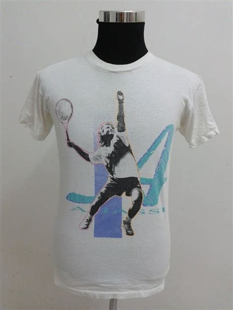 Jual Sweater Hoodie Nike N 351 Apparel Usa Kombinasi Hitam Kuning Out longgokbundle 013 3107398 vintage nike agassi grey tag