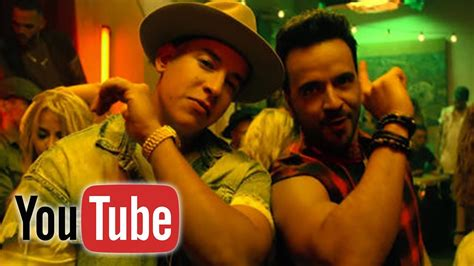 despacito youtube record forbes release list of the world s highest paid djs the