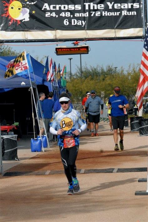 new year race across the river william sichel re writes record books in across the years