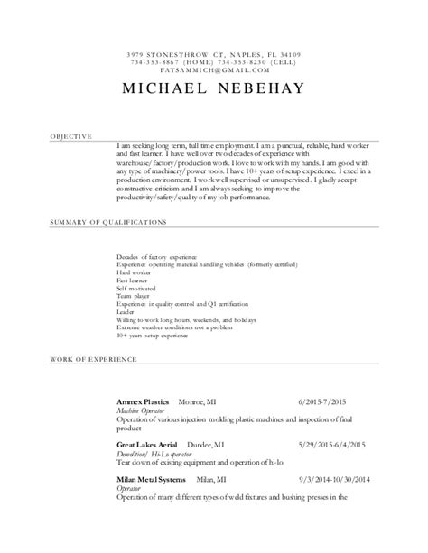 Japanese Resume Maker Resume Template 1000 Ideas About Creative Cv On Resume Template 79 Astounding