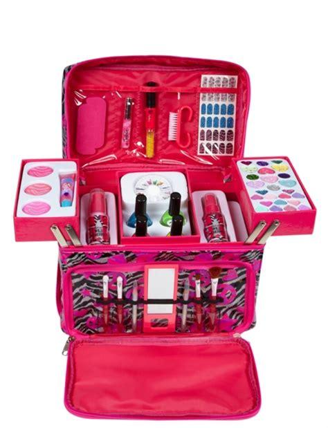 Make Up Kit Xi Xiu makeup kits for www pixshark images