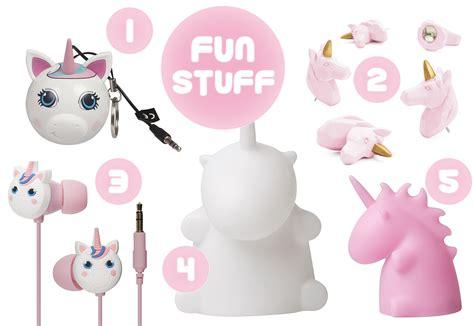 fun suff fun stuff related keywords suggestions fun stuff long