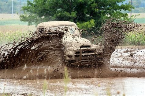 devils garden mud club florida 4 best off road parks in florida the news wheel