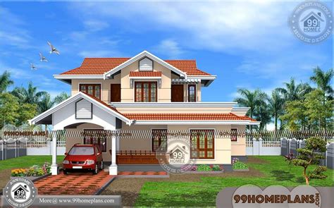 elevation design   cost single story floor plans