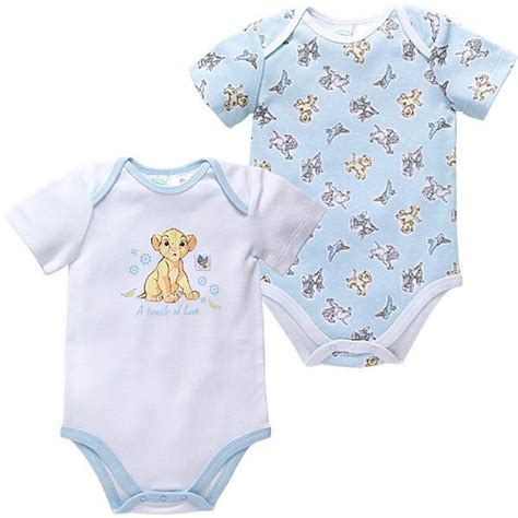 disney baby clothes 25 best ideas about disney baby clothes on