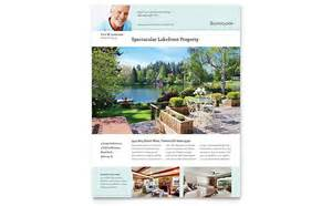 real estate marketing 171 graphic design ideas amp inspiration