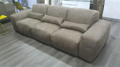 divani primafila primafila divani catalogo affordable divani u divani by
