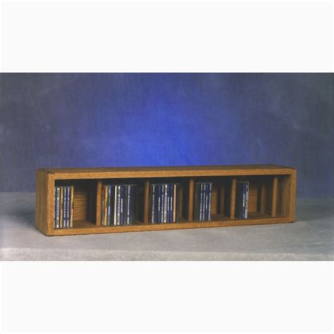 cd storage model 103d 3 cd storage rack