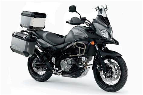 2014 Suzuki V Strom 1000 Abs 2014 Suzuki V Strom 1000 Abs Adventure Moto Zombdrive