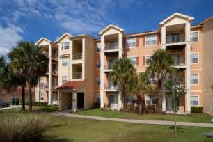 Apartment Homes 3 Bed 2 Bath Apartment In Kissimmee Fl Apartment