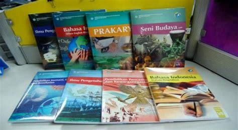 A11629 Paket Buku Sd Bupena Kelas 6 pendidikan agama islam sma kelas 11 buku siswa kurikulum 2013 siap belajar