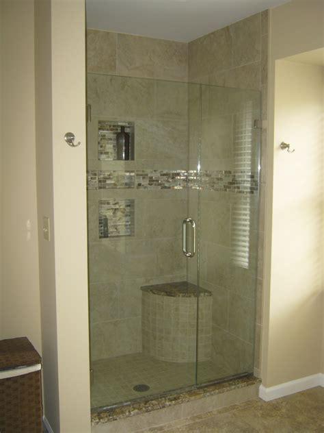 master bath shower b 61