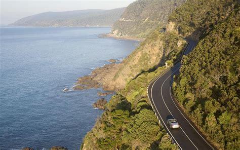 road trip  australia  great ocean road