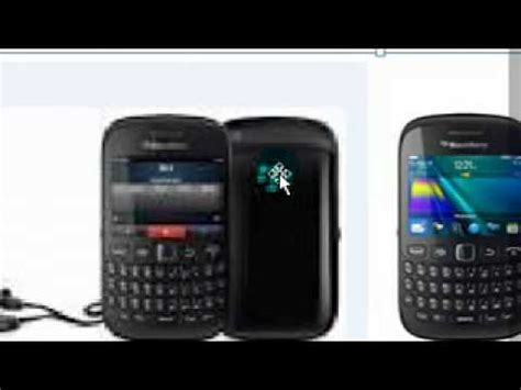 Baterai Hp Blackberry 9220 pemaparan fitur fitur hp bb davis 9220 lutsia indah