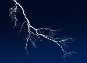 Lightning Careers Lightening The Cayman Reporter