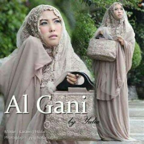 Mukena Al Gani P R A D A 2 Warna 1720 best jilbab abayat robes images on kaftan