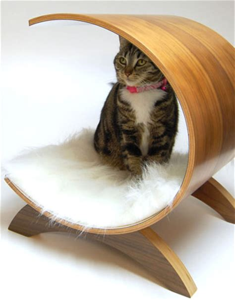 modern cat beds luxury pet furniture expensive dog houses