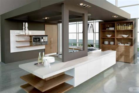 creative design kitchens 10 creative kitchen designs 2015