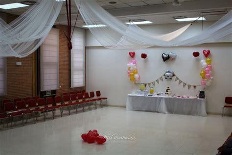 decoracion boda civil decoraci 243 n del sal 243 n de boda civil con poco presupuesto