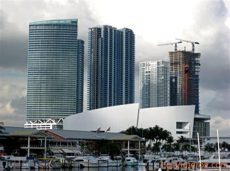 imagenes edificios miami edificios en miami usa losviajeros