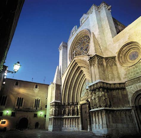 salidas fin de semana catalu a excursi 243 n en grupo tarragona imperial excursiones en
