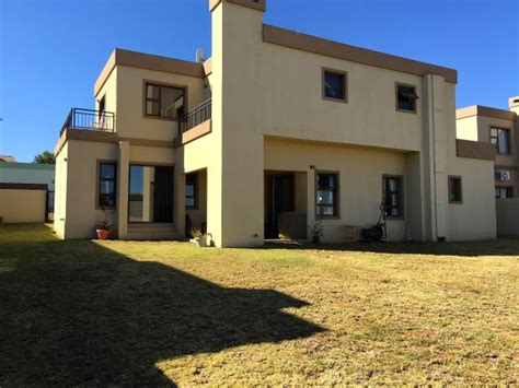 property and houses to rent in kyalami midrand re max