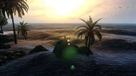 the mysterious island the mysterious island explore and decrypt map menyoo