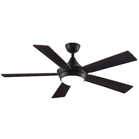 52 inch ceiling fan with remote fanimation celano v2 52 inch single light ceiling fan with