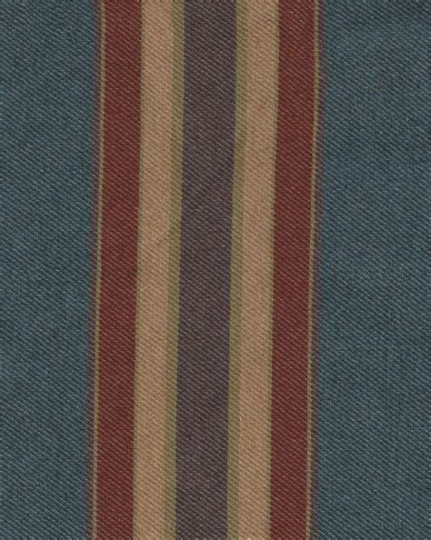 upholstery fabric stripes blue maroon stripe upholstery fabric