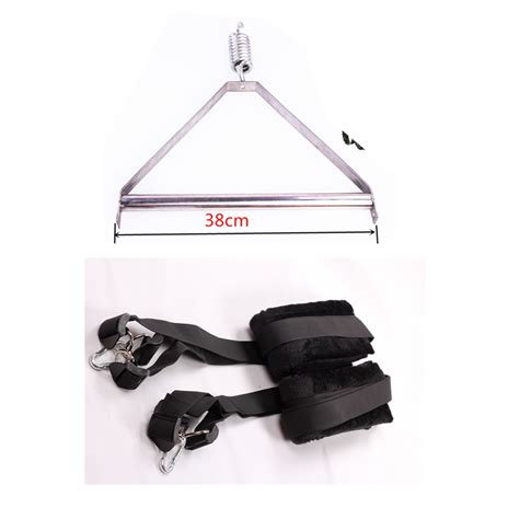 how to hang a sex swing online get cheap hanging swing chairs aliexpress com