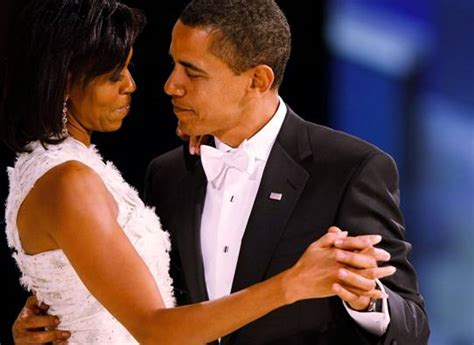 Biography Of Barack Obama And Michelle Obama | obamas first date inspires movie southside with you