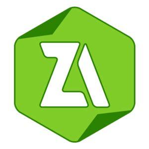 z apk free zarchiver 0 8 5 apk