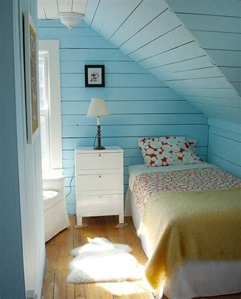 ideas for extra room 3 fantastic ideas for any extra room you have in your